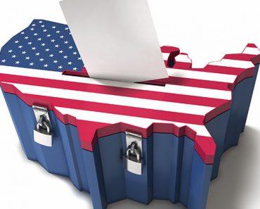 american presidential election history trivia quiz