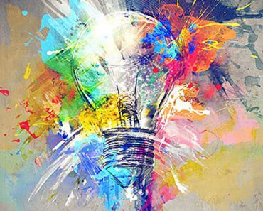 creative skills personality quiz
