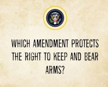 constitutional amendments trivia quiz