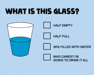 optimist pessimist realist opportunist personality quiz