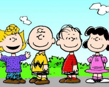 charlie brown trivia quiz