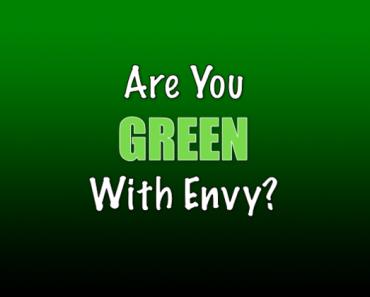 envy test