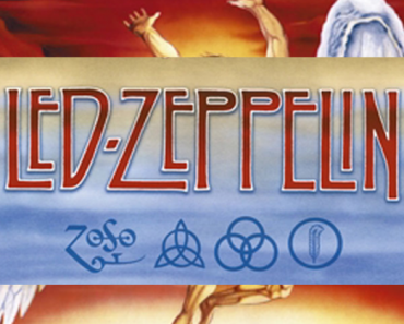 led zeppelin trivia quiz