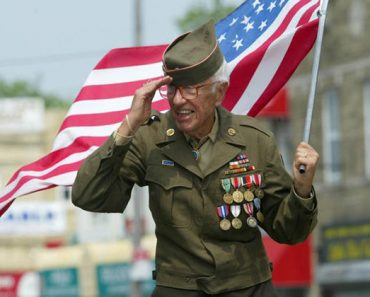 usa military history trivia quiz