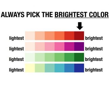 age color vision quiz