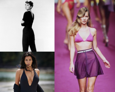 fashion personality quiz
