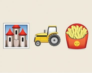 guess the country by the emoji quiz