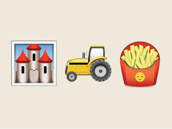 can you guess the country with the help of only an emoji quiz cow