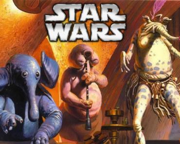 star wars character trivia quiz