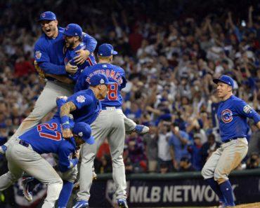 2016 sports trivia quiz