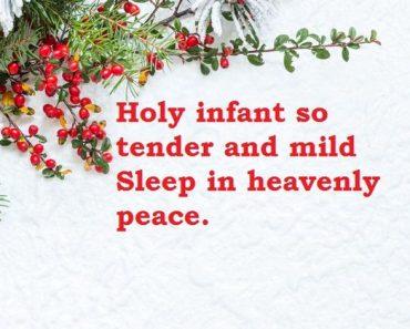 bible quotes or christmas carol lyrics quiz