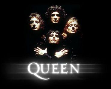 queen lyrics trivia quiz