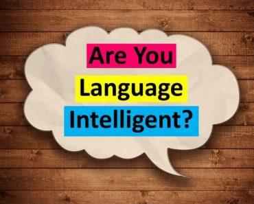 multilingual test