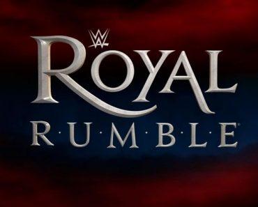 wwe royal rumble trivia quiz