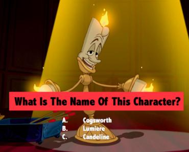 disney character trivia quiz