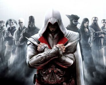 assassin's creed trivia quiz