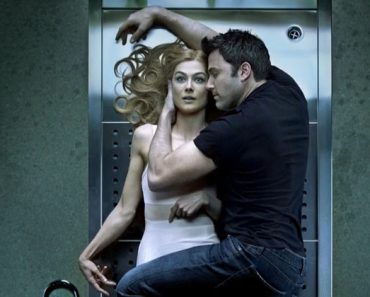 gone girl movie quiz