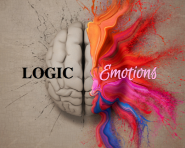 logical or emotional brain quiz