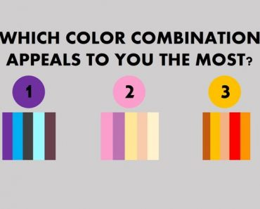 colors emotional state quiz