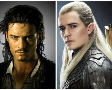 will turner or legolas quote quiz