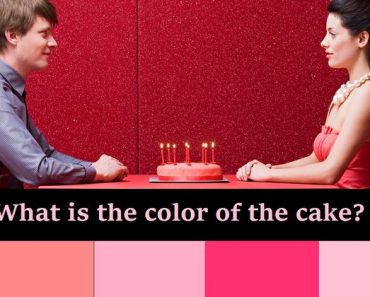 relationship status by color iq quiz