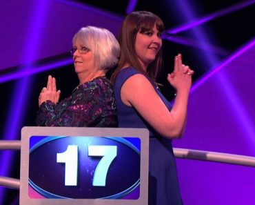 pointless game show trivia quiz