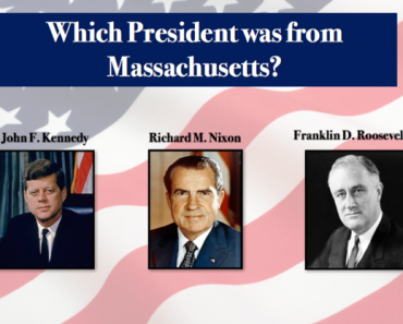 usa presidential home state trivia quiz