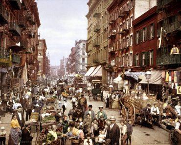 could you survive 19th century america quiz