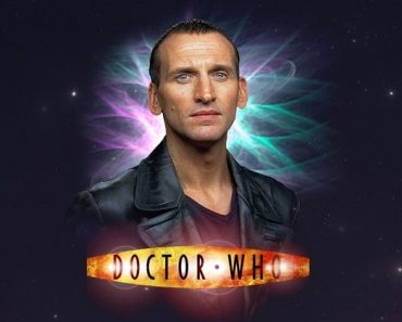 ninth doctor trivia quiz