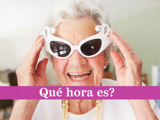 flirting quotes in spanish language test questions for a