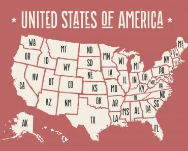 united states trivia quiz