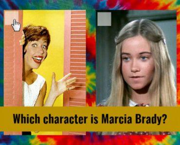 60 tv show trivia quiz