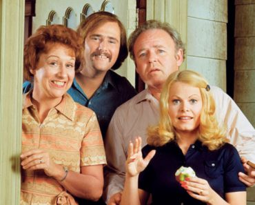 all in the family tv show trivia quiz