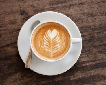 caffeine quiz
