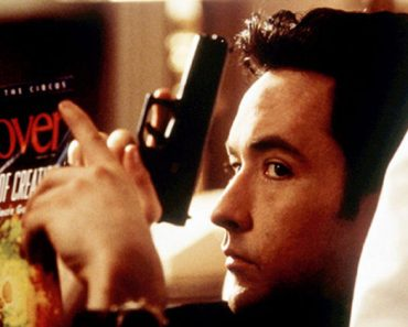 gross pointe blank movie trivia quiz