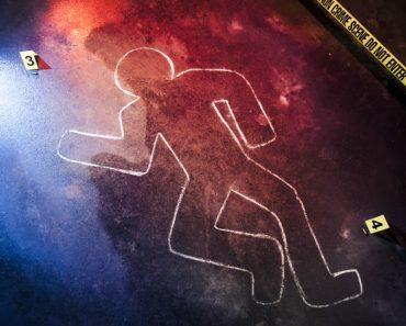 murder mystery quiz