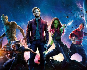 guardians of the galaxy volume 2 trivia quiz