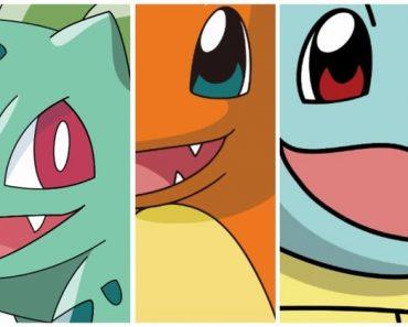 pokemon closeup image trivia quiz