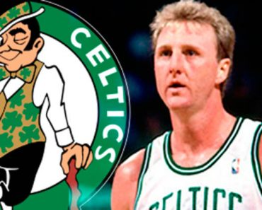 boston celtics trivia quiz