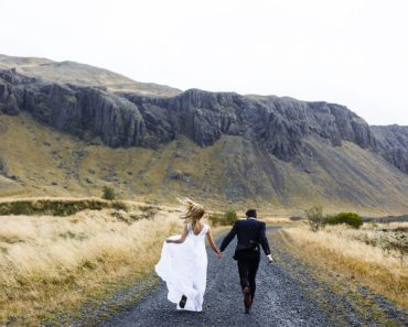 destination wedding quiz