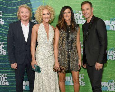 country music trivia quiz