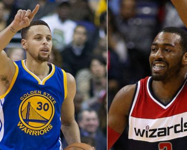 nba point guard personality quiz
