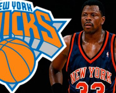 new york knicks trivia quiz