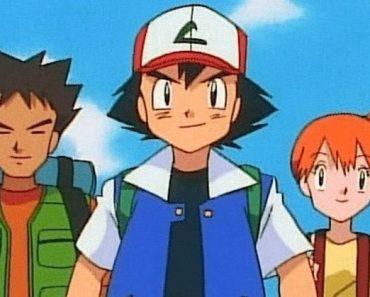 pokemon dream team quiz