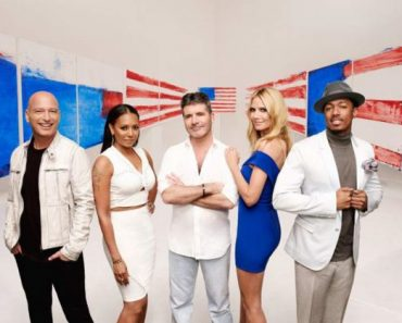 which america's got talent judge are you quiz
