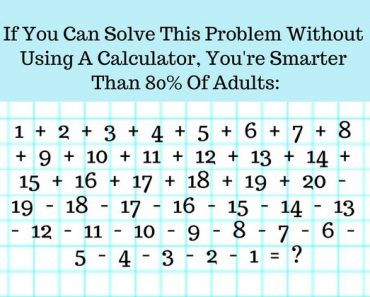 insanely long math problems quiz