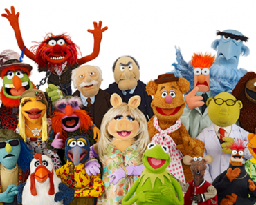 muppet names trivia quiz