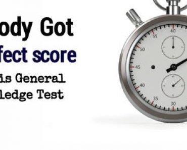 Trivia Quizzes & Tests - 1000+ Quizzes! QuizCow com
