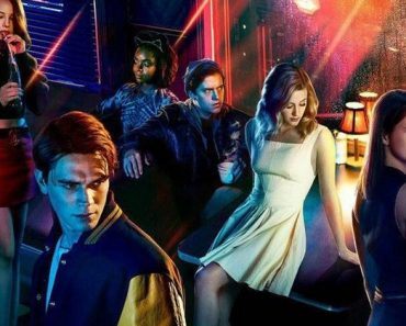 riverdale quiz season 2