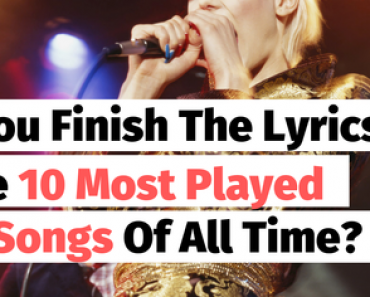 rock lyrics quiz